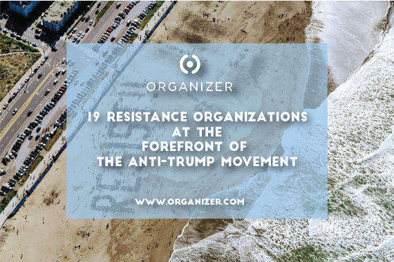 19-Resistance-Organizations-at-the-forefront-of-anti-trump-movement-01.png