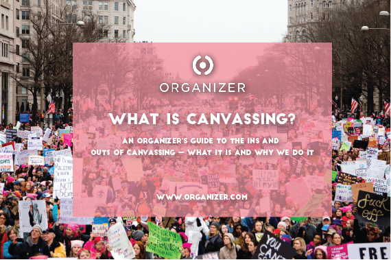 What-Is-Canvassing-Banner.png
