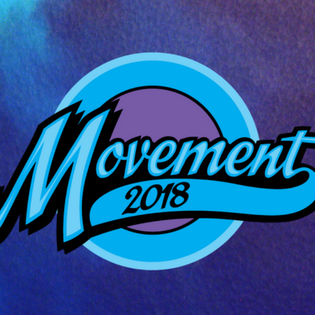 movement-2018.png